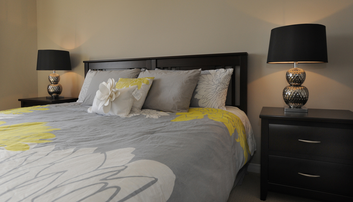 Modern Furniture Kitchener Waterloo Spacious Guest Rooms Modern Facilities Boardwalk Homes