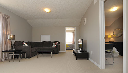 Picture of Guest-Room-2-Sofa